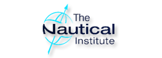 the naurical institute accredited